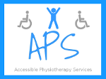 Accessible Physiotherapy Services